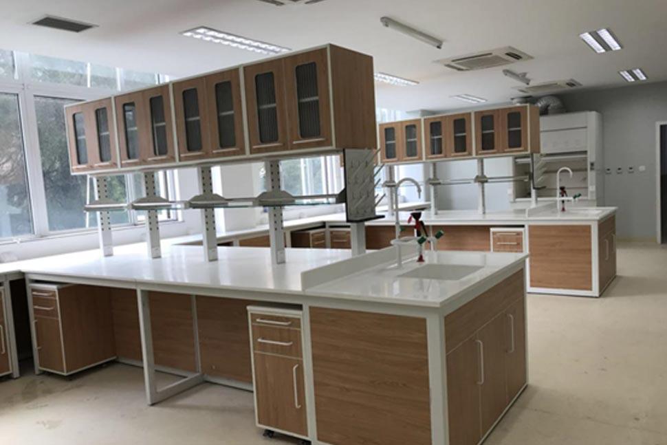 贵州省电子检测院